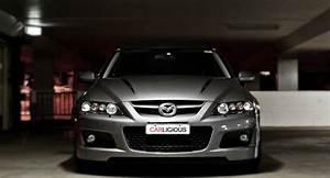 Mazda 6 Mps Leistungssteigerung : 2005 2006 mazda 6 mps manual 4wd carligious ~ Jslefanu.com Haus und Dekorationen