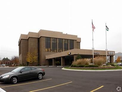 Butterfield Rd Space Lombard Loopnet Office