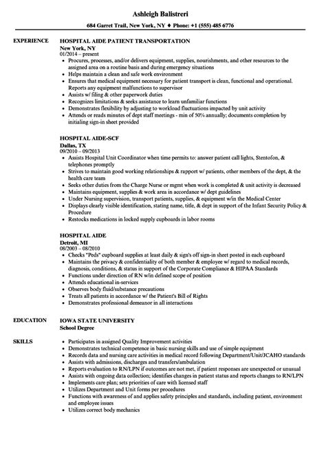 firmware engineer cover letter hospital porter cover letter exle best free home