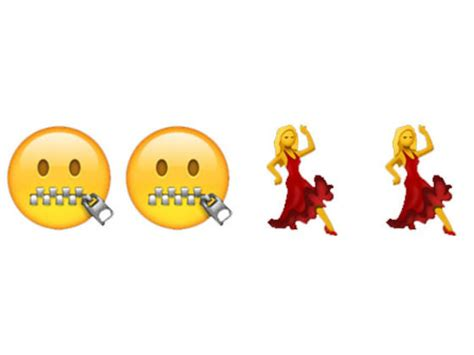 Preview photo credit 2018 emojipedia. Guess The 2015 Song Title From These Emojis | Playbuzz