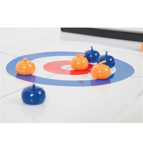 giochi gratis di carte da tavolo gioco curling da tavolo