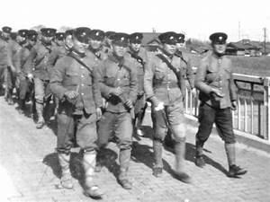 Imperial Japanese Army Ww2 | www.imgkid.com - The Image ...
