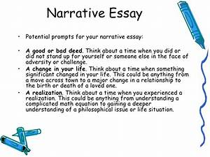 Essay Definition Essay About Things That Changed My Life Professional Thesis Statement  Editing Site For College Essay For Food also Example Of Essay Plan Essay On Something That Changed Your Life Cheap Dissertation  Essay Writting Service