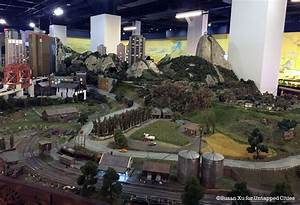 Gulliver's Gate: A $40 Million Miniature World Now in ...