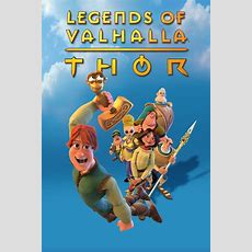 Subscene  Legends Of Valhalla Thor Indonesian Subtitle