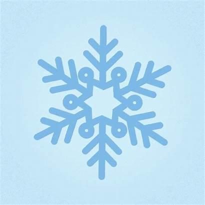 Snowflake Cartoon Animated Snowflakes Wallpapersafari Code