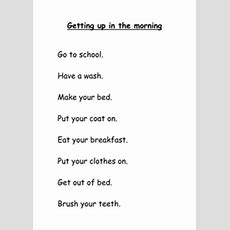 Instructions Writing Formatsworksheets By Magicsparkle  Uk Teaching Resources Tes