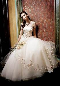 Wedding dresses the most beautiful wedding dresses in the for The most beautiful wedding dresses in the world