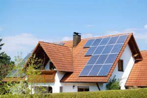 Solaranlage Einfamilienhaus Kosten : solaranlage f r das einfamilienhaus hier infos ~ Lizthompson.info Haus und Dekorationen