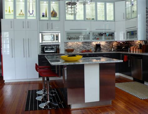 for used kitchen cabinets ikea kitchen contemporary kitchen portland by 6677