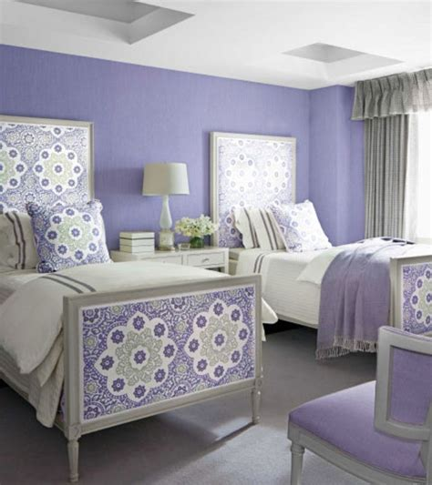 room color ideas bedroom احدث دهانات حوائط غرف النوم المرسال 16984
