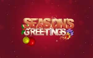 season 39 s greetings the wondrous pics