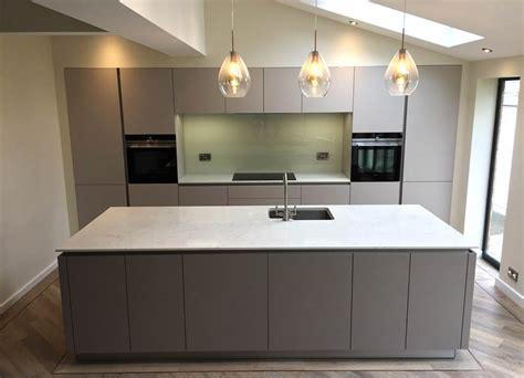 german kitchen furniture german design kitchens modern german kitchen designs by rational trendy cult neos kitchens