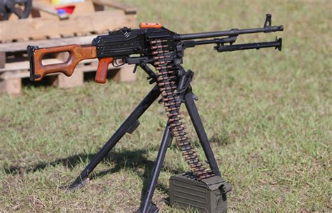 Machine Gun Rentals. Rent A Machine Gun, Ak47, M16, Pkm