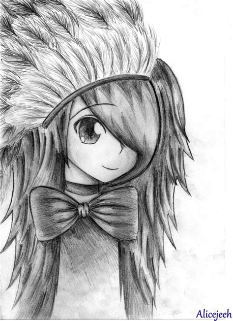 Awesome Drawing Anime Amazing Anime Drawings Drawing Sketch Library