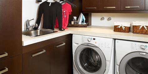 salle de lavage en anglais 28 images maison neuve s 233 rie natur mod 232 le natur t maison