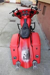 Harley Custom Bike Gebraucht : die besten 25 chopper gebraucht ideen auf pinterest ~ Kayakingforconservation.com Haus und Dekorationen