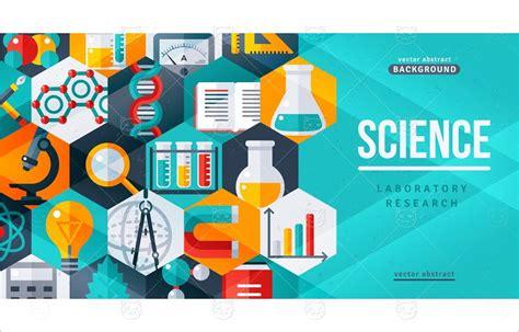 scientific research poster templates