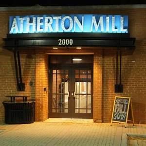 Atherton Mill - Markets - 2140 S Blvd, Dilworth, Charlotte ...