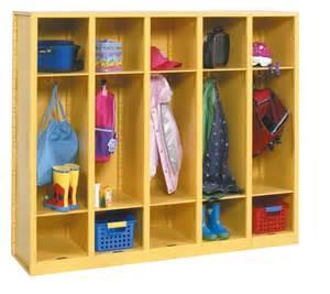 preschool kitchen furniture image gallery school cubbies