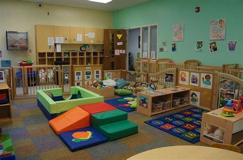toddler classroom arrangement nancy w darden child 399 | bafa1125b0d3d65ab25dd5c491cdd4b3 infant classroom preschool classroom