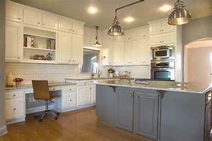 painting kitchen cabinets before or after 1033
