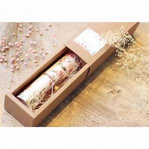floral wedding invitation paper with box delicate formal With wedding invitation card box suppliers