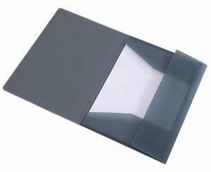 Balkonbeläge Aus Kunststoff : gummizugmappe schwarz din a4 aus kunststoff set mit 2 ~ Michelbontemps.com Haus und Dekorationen