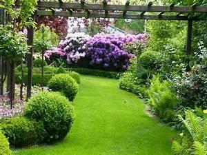 Mein Schoener Garten De Ideen : die besten 17 ideen zu hortensien garten auf pinterest hortensien hortensien beschneiden und ~ Indierocktalk.com Haus und Dekorationen