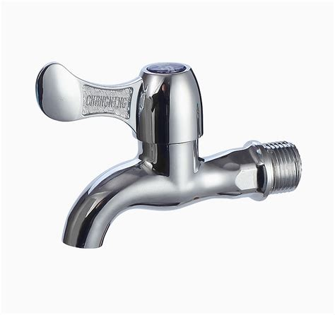 Faucet Manufacturer by Faucet Product Wholesalers Manufacturers