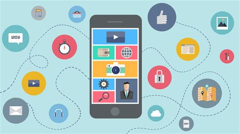 10 Best Mobile Apps For Your Small Business  My Web