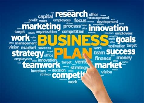Business Plan Why Should You Create A Business Plan For Your Home Business 2 For Teachers The Business Plan