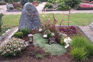 Mein Nachmittag Blumendeko : grabbepflanzung sommer bilder grabbepflanzung im sommer blumen kamm g rtnerei bock ~ Buech-reservation.com Haus und Dekorationen