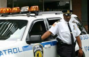 Security Guard In Rochester Ny by Epic Security Corp New York New York Ny