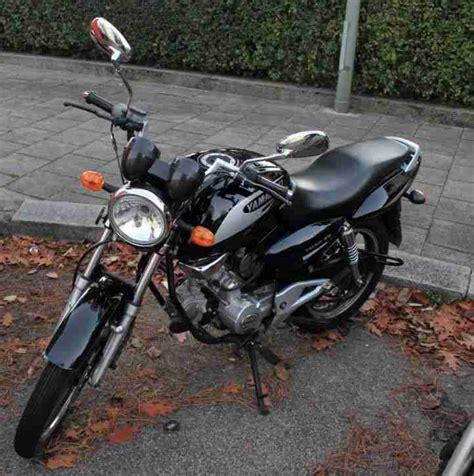 yamasaki ym50 8b yamasaki ym50 8b bike 50ccm 4 takt bestes angebot sonstige marken