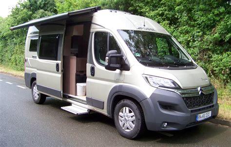 Gebraucht Kaufen by Wohnmobil Verleih Mieten P 246 Ssl 2win Plus Kastenwagen