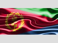 Embassy of Eritrea to Italy Important Announcement