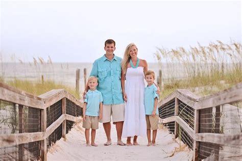 ideas  sesiones de fotos familiares  curso de