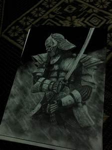 47 Ronin (Samurai) by ZeorosKiza on DeviantArt