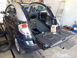 C3 Pluriel Neuve : reparation toit et capote c3 pluriel possible a toulouse vente de voiture d 39 occasion faible ~ Gottalentnigeria.com Avis de Voitures