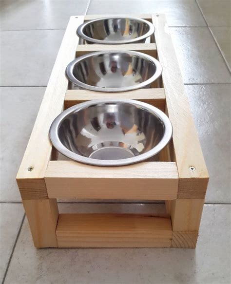 pet feeder station 17 best ideas about feeding station on