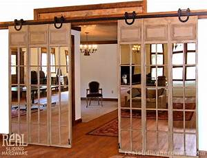 barn door hardware traditional hall atlanta by With authentic barn doors for sale