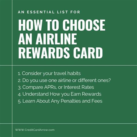 Choosing the right one can allow you to save on shopping, plan a free vacation and more. Is an Airline Rewards Card Right for You? in 2020 | Best airline credit cards, Airline credit ...