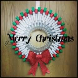 Phlebotomy Christmas Decorations