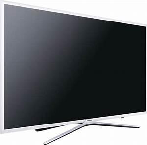 Samsung Wandhalterung 55 Zoll : led tv 138 cm 55 zoll samsung ue55m5580a eek a dvb t2 dvb c dvb s full hd smart tv wlan ~ Markanthonyermac.com Haus und Dekorationen
