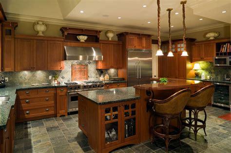 stunning kitchen designs 8 tips para la decoraci 243 n de cocinas 1001 consejos 2588