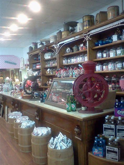 pin  cosper  casper  charlies candy factory