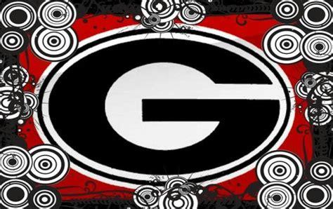 Georgia Bulldawgs!   Georgia Bulldogs!   Pinterest ...