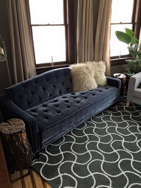 novogratz sleeper sofa walmart http www walmart ip 9 by novogratz vintage tufted