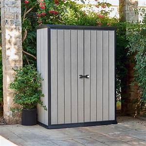 Rangement Exterieur Ikea : ikea armoire jardin nimes maison design ~ Teatrodelosmanantiales.com Idées de Décoration